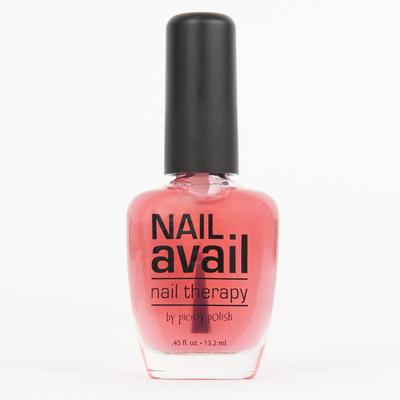Nail Avail