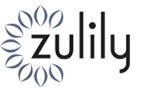 locate-zulily