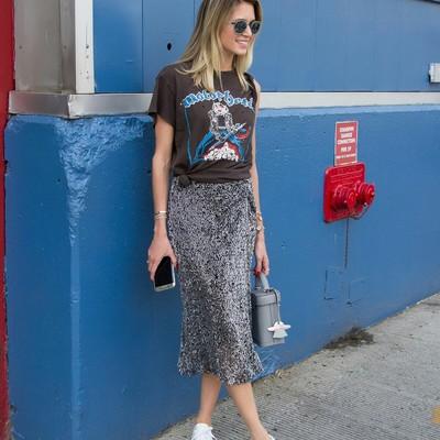 street wear 3