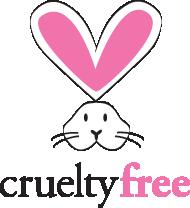 Resultado de imagen de cruelty free